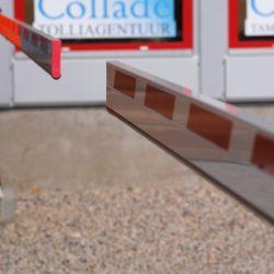 collade-koidula-2